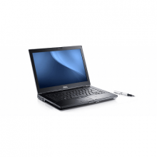 Gói cho thuê laptop i5