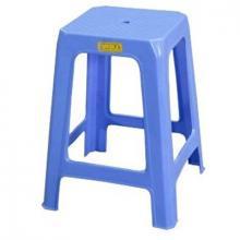 Cho thuê ghế nhựa
