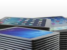 Gói thuê tablet theo ngày