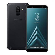 Cho thuê điện thoại Samsung