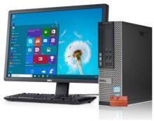 Gói thuê máy tính core i7
