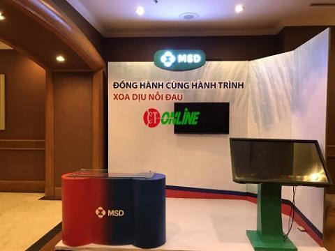 Dịch vụ cho thuê tivi chất lượng giá tốt nhất Hà Nội